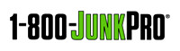 1-800-JUNKPRO...608 S Ramsey Dr, Valley Center,KS 67147